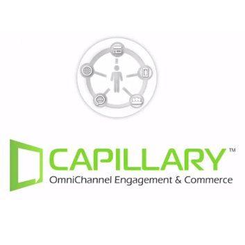 Capillary OmniChannel